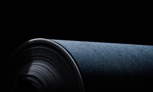 Nuovo case history: la digitalizzazione del ciclo dell'ordine in Berto E.G. Industria Tessile