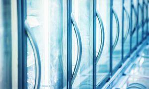 Arneg: gestione flusso di fatturazione