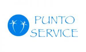 Punto Service: workflow documentali e condivisione delle informazioni