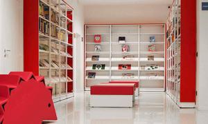 Gonzagarredi Montessori Srl: creazione snella di schede prodotto personalizzate