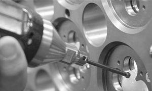 UNILAB Laboratori Industriali Srl – Innovazione nella gestione documentale di certificati di conformità