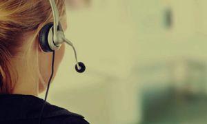 Socomec: gestione chiamate e ticket di Assistenza