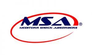 MSA: un unico punto di accesso a tutti i documenti