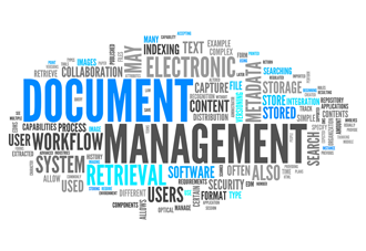 Document management small